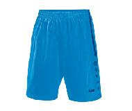 Shorts de football