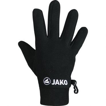 JAKO gant polaire