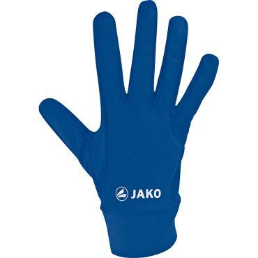 JAKO gants de joueur fonctionnels 1231