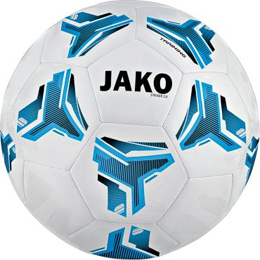 JAKO ballon d'entraînement Striker 2.0 MS  2354