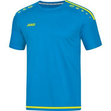 JAKO T-shirt/Maillot Striker 2.0 4219