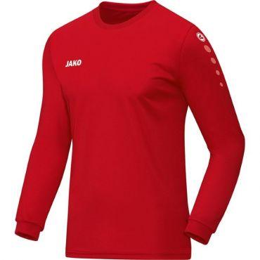 Shirt Team LM 4333