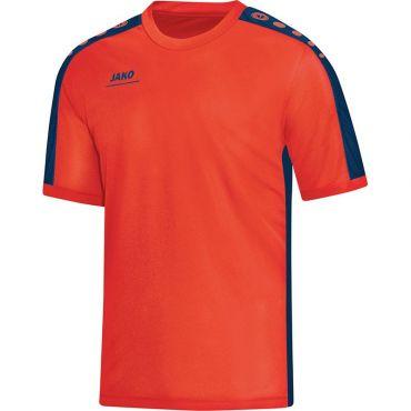 T-Shirt Striker 6116