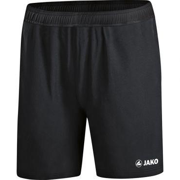 JAKO Short Run 2.0 6275