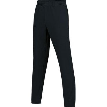 Jogging Trousers Basic Team