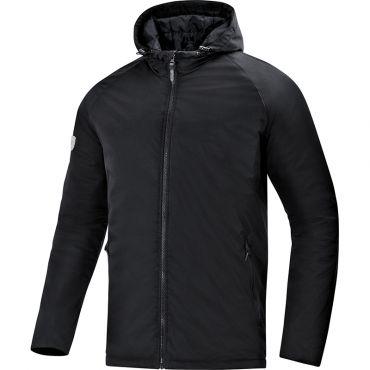 JAKO manteau d'hiver 7205