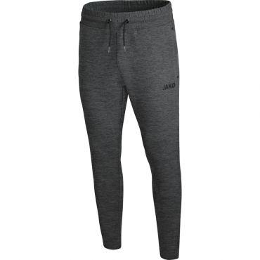 JAKO Pantalons de survêtement Premium Basics 8429