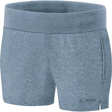 JAKO Sweat Short Basic 8603