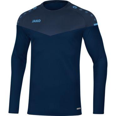 JAKO Sweater Champ 2.0 8820