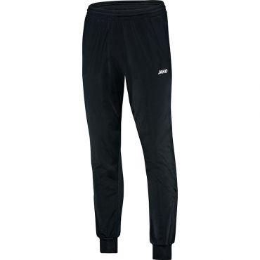 JAKO Tailles Longues Pantalon Polyester Classico 9250L