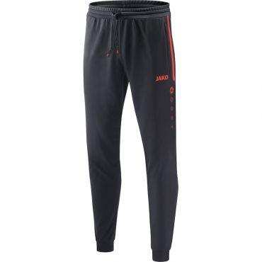 JAKO Pantalon Polyester Prestige 9258