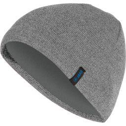 JAKO Bonnet tricoté 2.0 1223