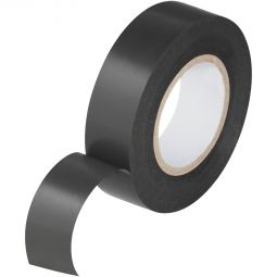 JAKO Tape Pour Bas Noir