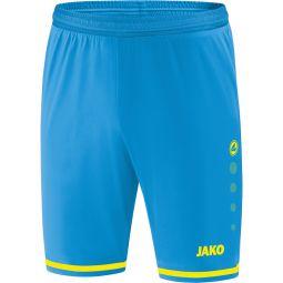 JAKO Short Striker 2.0 4429