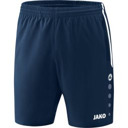 JAKO Short Competition 2.0 6218
