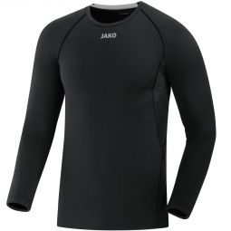 JAKO Maillot Compression 2.0 ML 6451