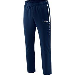 JAKO Pantalon de Loisir Competition 2.0 6518
