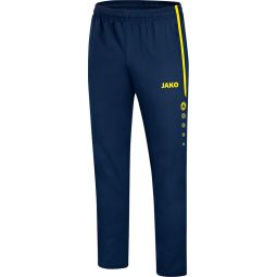 JAKO Pantalon de Loisir Striker 2.0 6519