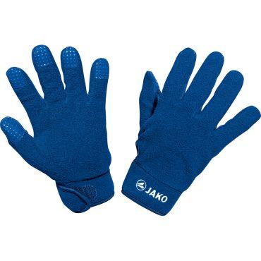 JAKO gants de joueur polaire 1232