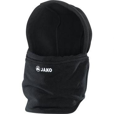 JAKO Cache-cou avec chapeau 1293