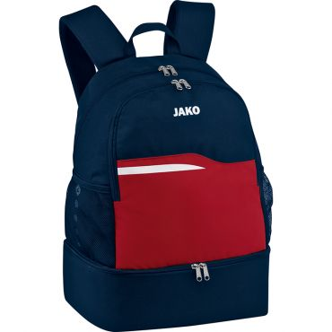 JAKO Sac a dos Competition 2.0 1818