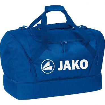 JAKO Sac de Sport 2089-04