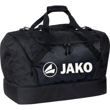 JAKO Sac de Sport 2089-08