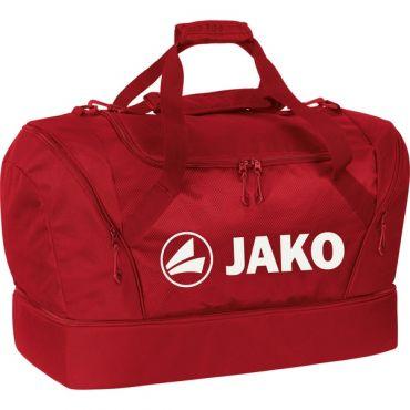 JAKO Sac de Sport 2089