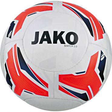 JAKO Ballon Match 2.0 Compétition 2328