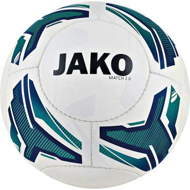 JAKO Ballon Light Match 2.0 2330