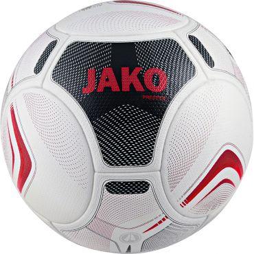 JAKO Ballon Prestige Compétition 2344