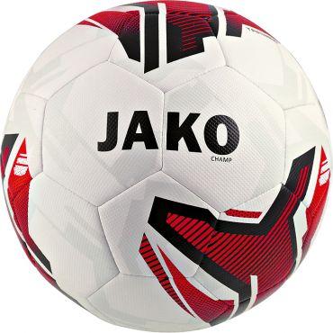 JAKO ballon d'entraînement Champ 2350
