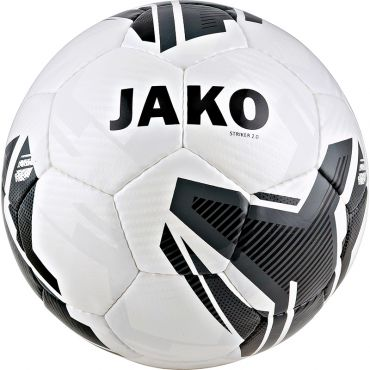 JAKO ballon d'entraînement Striker 2.0 2353