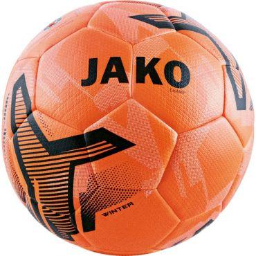 JAKO Ballon Champ Hiver 2358