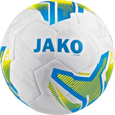 JAKO Ballon Light Hybride Champ 2359
