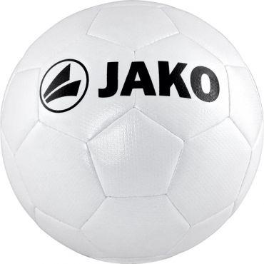 JAKO Ballon de Compétition et d'entrainement Classic 2360