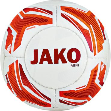 JAKO mini ballon Striker 2385