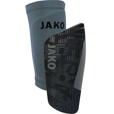 JAKO protège tibia Competition Light 2709