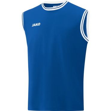JAKO Shirt Center 2.0 4150