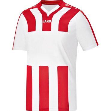 Shirt Santos KM 4202