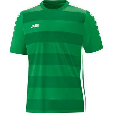 JAKO Maillot Celtic 2.0 MC 4205