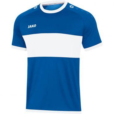 JAKO Shirt Boca KM 4213