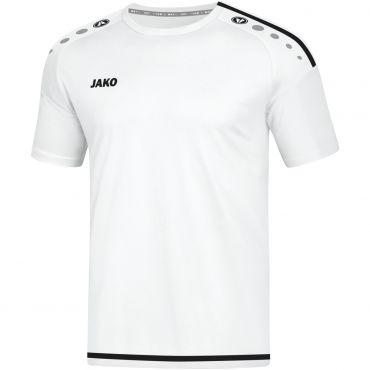 JAKO T-shirt Striker/Maillot 2.0 4219-00