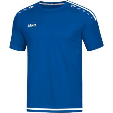 JAKO T-shirt Striker/Maillot 2.0 4219-04