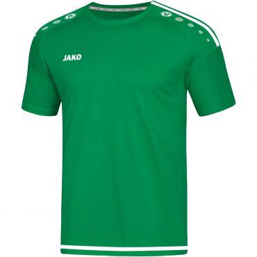 JAKO T-shirt Striker/Maillot 2.0 4219-06