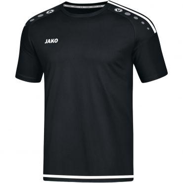 JAKO T-shirt Striker/Maillot 2.0 4219-08