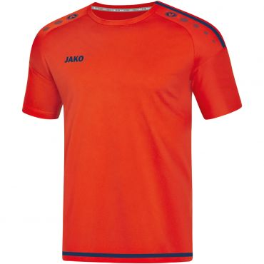 JAKO T-shirt Striker/Maillot 2.0 4219-18