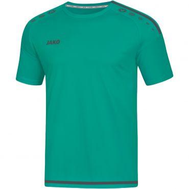 JAKO T-shirt Striker/Maillot 2.0 4219-24