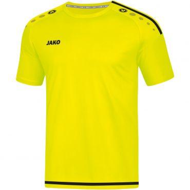 JAKO T-shirt Striker/Maillot 2.0 4219-33