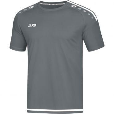 JAKO T-shirt Striker/Maillot 2.0 4219-40